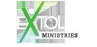 Extol Ministries
